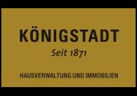Königstadt