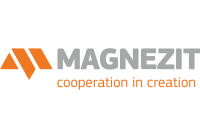 Magnezit Group