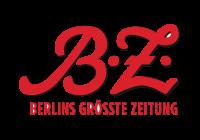 B.Z. Ullstein