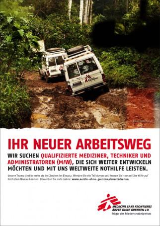 HBDG_MSF_Arbeitsweg_622