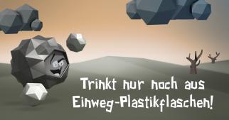 Co2_Tipps_Umwelt_HeymannBrandtdeGelmini_1