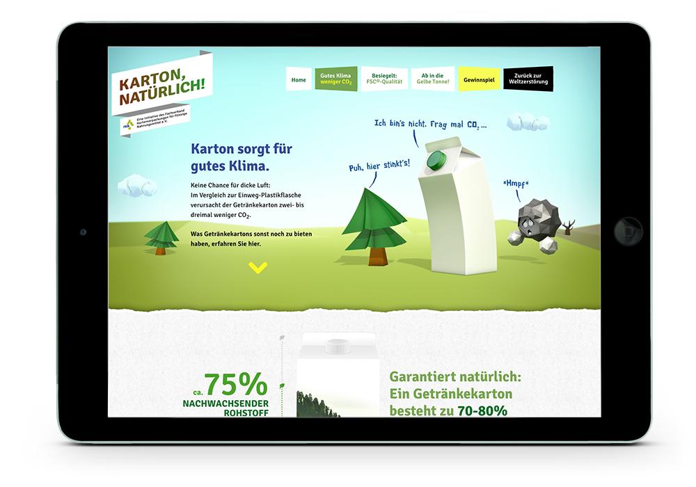 Co2_Umwelt_Website_HeymannBrandtdeGelmini_Fachverband_Karton_2
